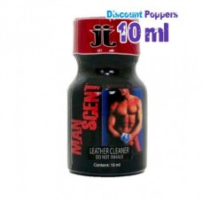 MANSENT - POPPERS10 ML